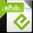 Reborn Susan Sontag (epub) - application/epub+zip