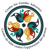 Centre for Gender Advocacy